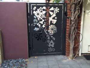 decorative cladding perth