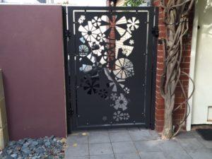 decorative cladding perth